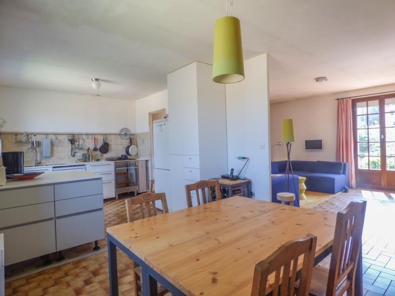 Vente maison / villa Uzes 330000€ - Photo 3