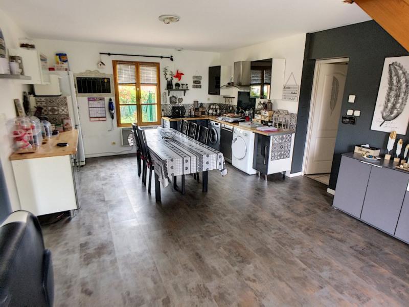 Vente maison / villa Maincy 316000€ - Photo 4