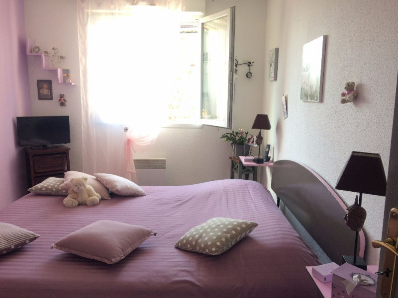 Vente appartement Limoges 103 550€ - Photo 3