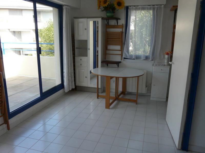 Sale apartment Le grau du roi 149000€ - Picture 3