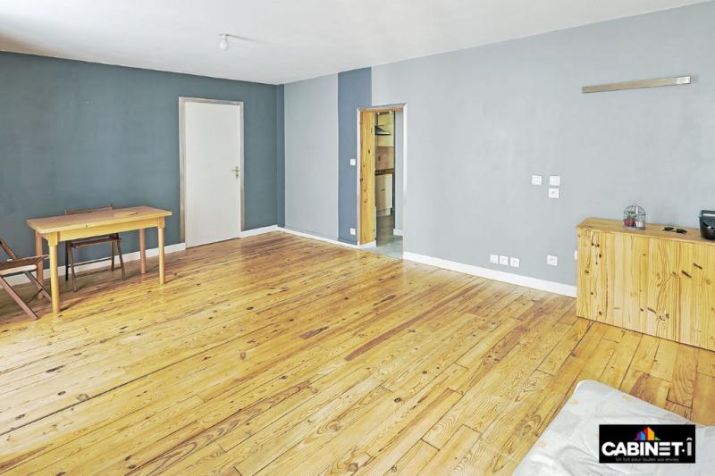Vente appartement Nantes 188900€ - Photo 5