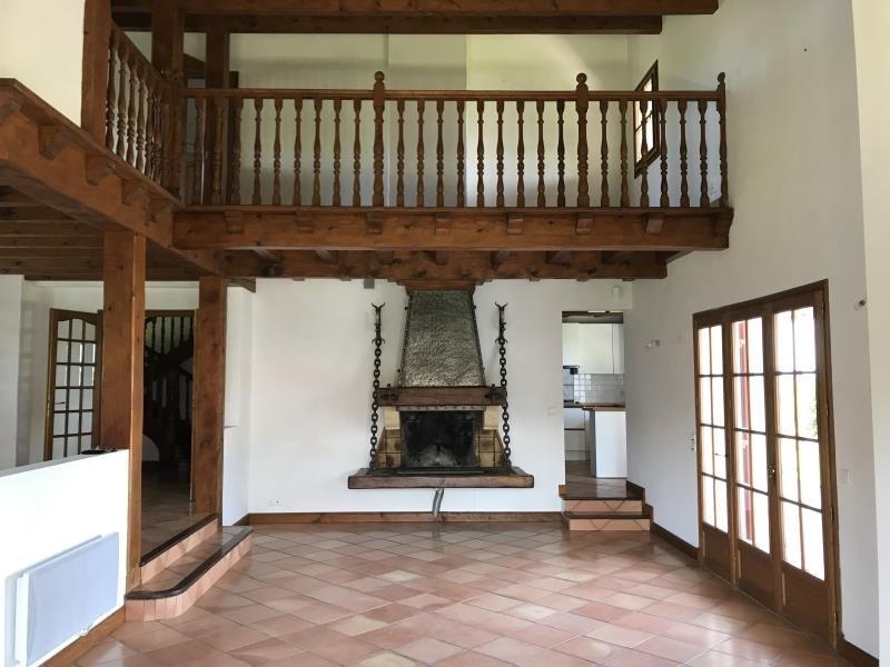 Deluxe sale house / villa Ahetze 892500€ - Picture 3