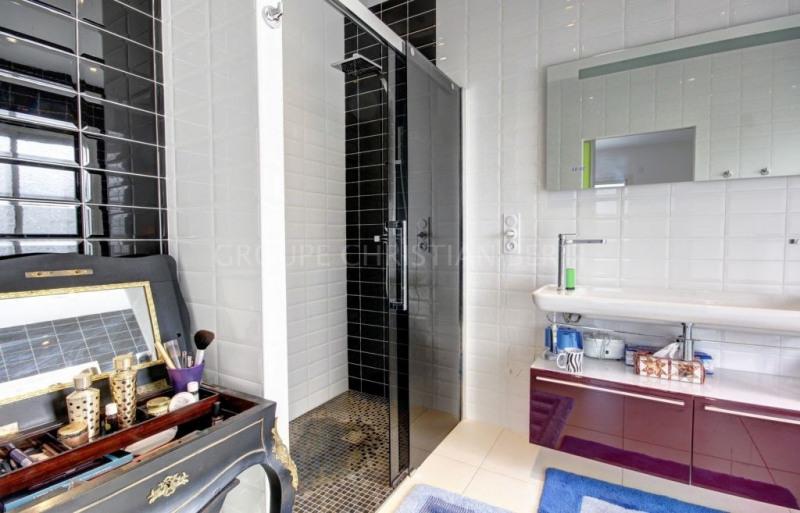 Vente de prestige maison / villa Les adrets de l esterel 1090000€ - Photo 12