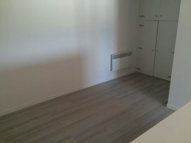 Rental apartment Soissons 405€ CC - Picture 4