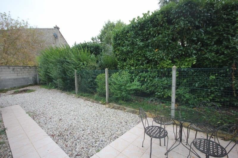 Sale house / villa Villers sur mer 286000€ - Picture 6