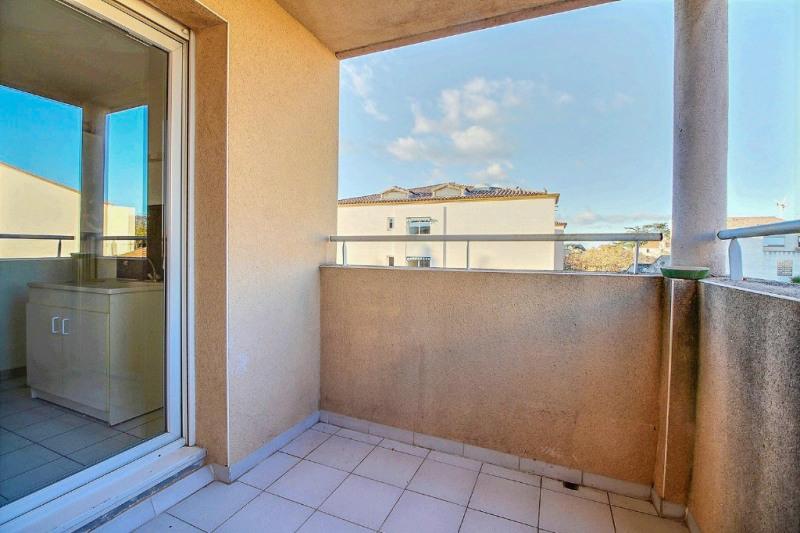 Location appartement Bouillargues 530€ CC - Photo 5