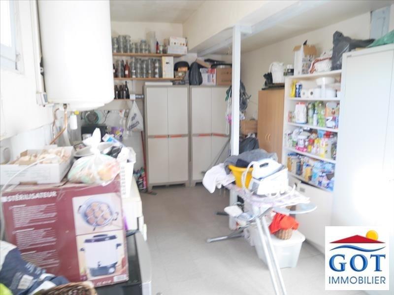 Vente maison / villa Claira 267000€ - Photo 7
