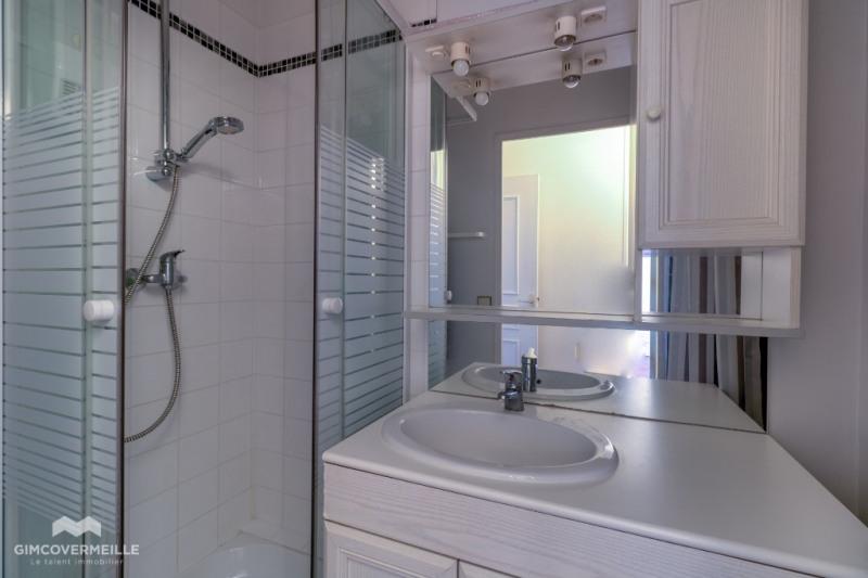 Sale apartment Le vesinet 605000€ - Picture 10
