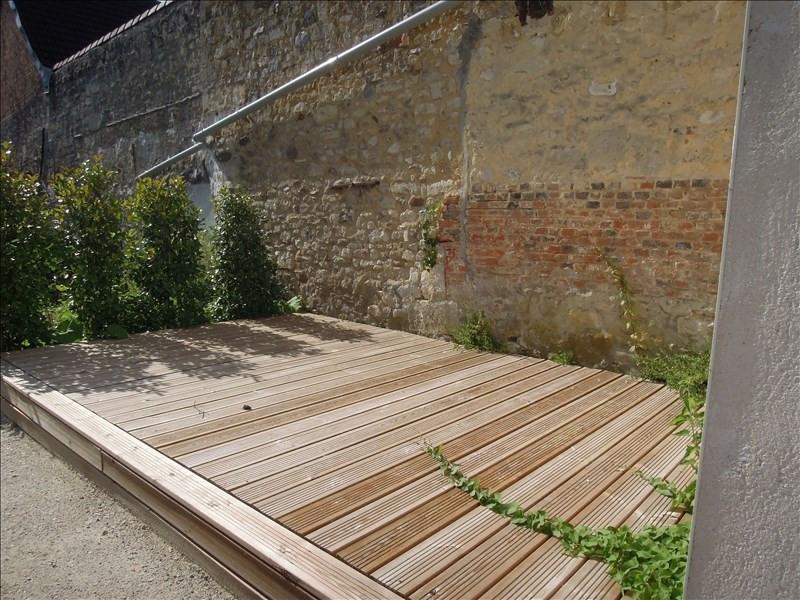 Location appartement La ferte milon 585€ CC - Photo 3