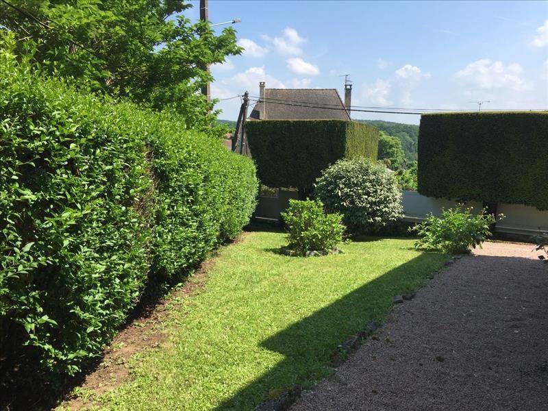 Vente maison / villa Nontron 155000€ - Photo 5