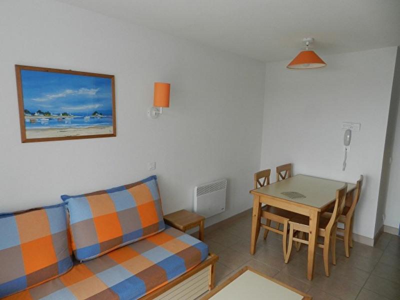 Sale apartment Audierne 95400€ - Picture 3