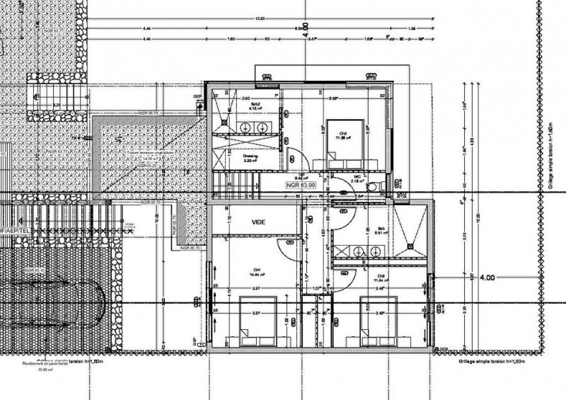 Vente de prestige maison / villa Saint gilles les bains 605000€ - Photo 3