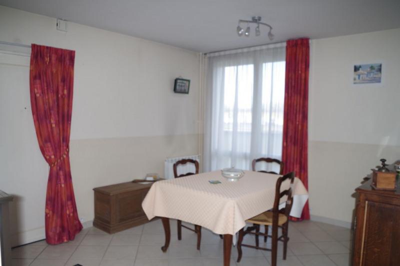 Vente appartement Montargis 79500€ - Photo 6