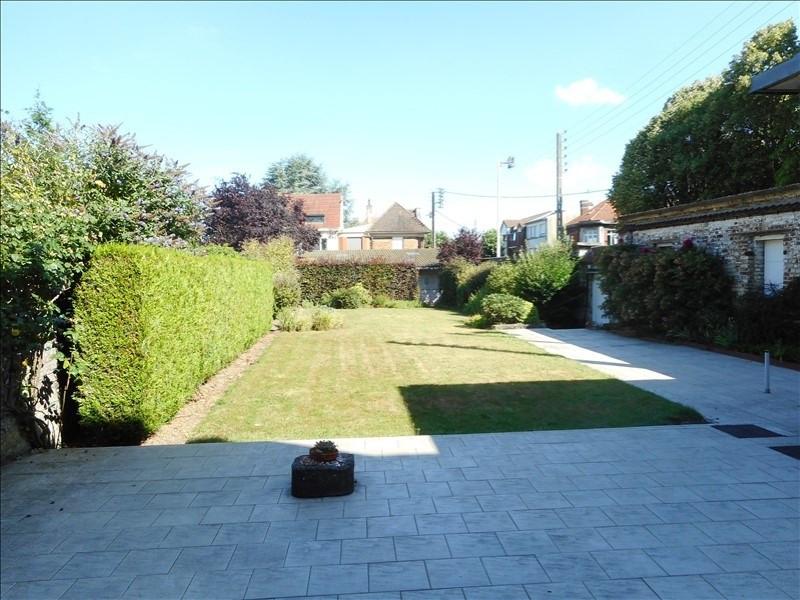 Sale house / villa Bethune 311000€ - Picture 9