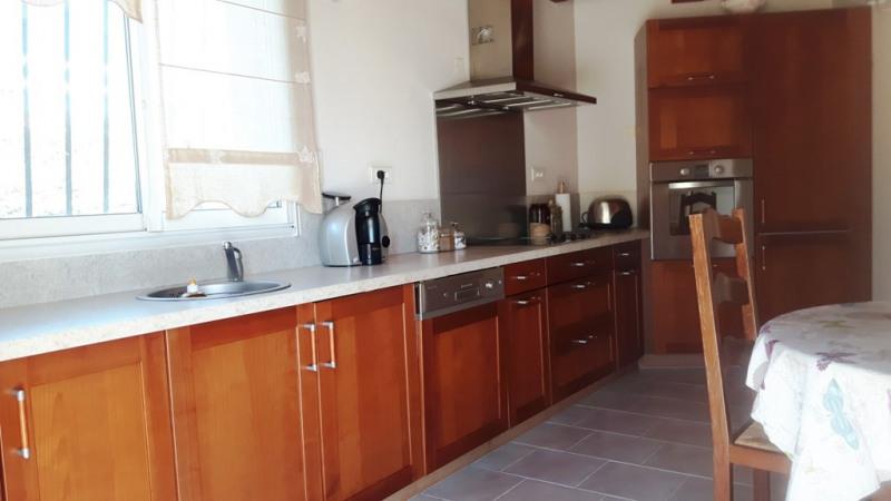 Vente maison / villa Ajaccio 478000€ - Photo 24