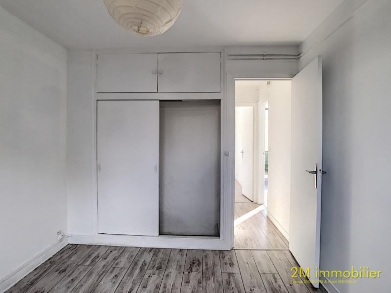 Location appartement Melun 800€ CC - Photo 8
