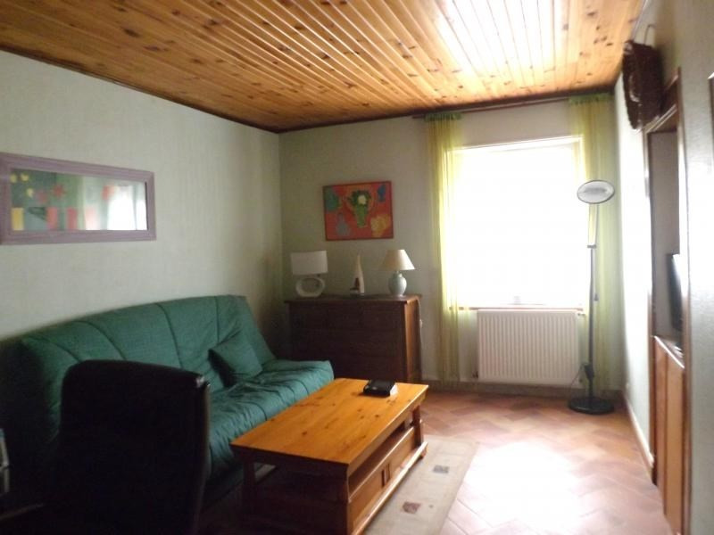 Vente maison / villa Besse sur braye 135000€ - Photo 8