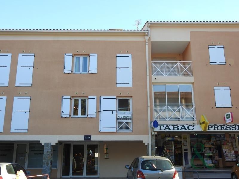 Vente appartement Bormes les mimosas 79500€ - Photo 3