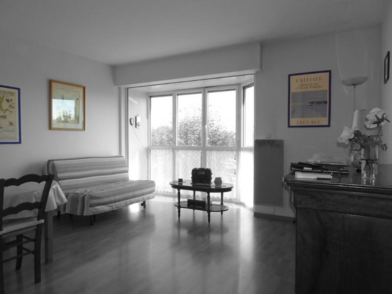 Produit d'investissement appartement Chatelaillon plage 133750€ - Photo 2
