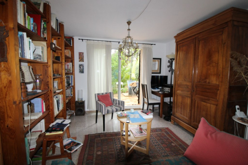 Vendita casa Hyeres 315000€ - Fotografia 8
