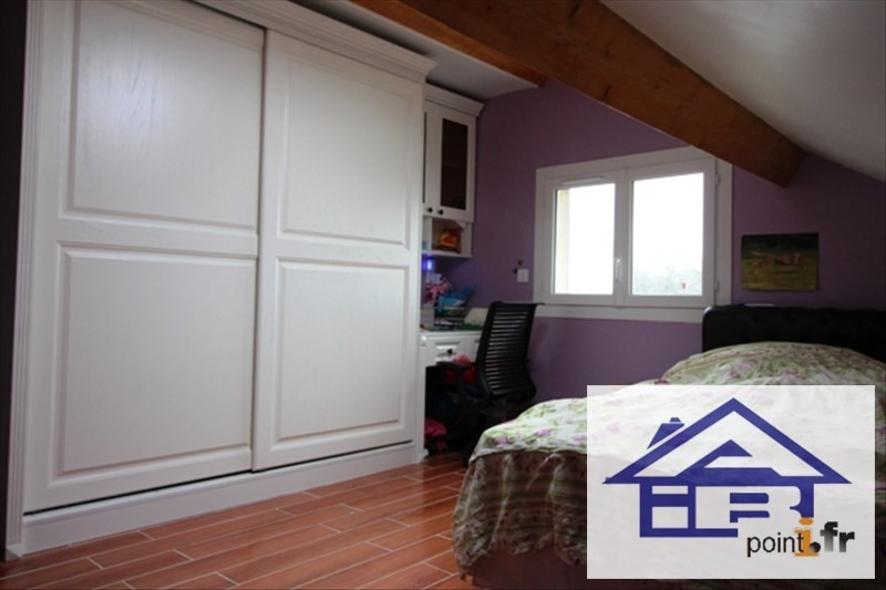 Vente maison / villa Mareil marly 799000€ - Photo 9