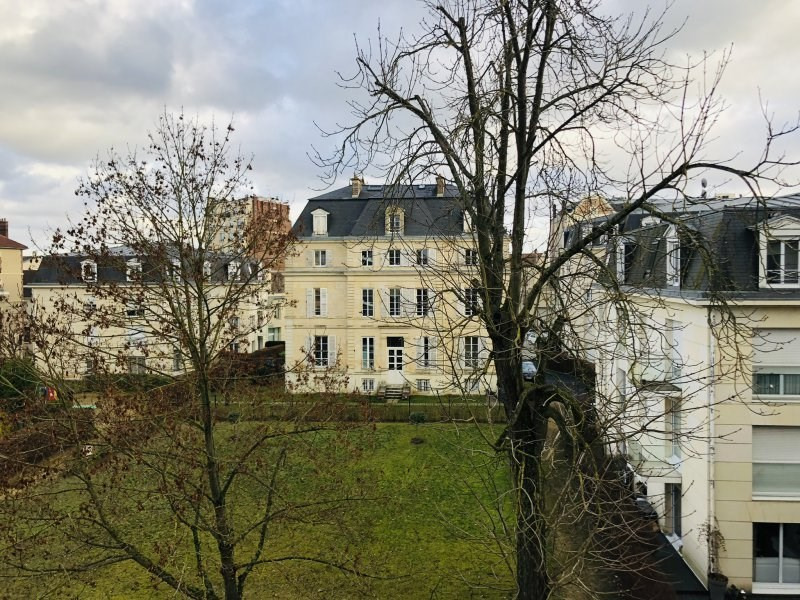 Vente appartement Chantilly 490 000€ - Photo 5