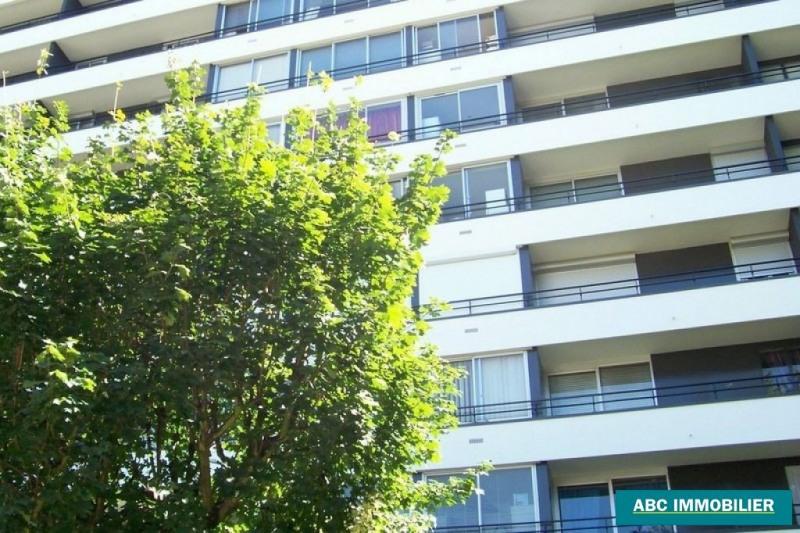Location appartement Limoges 335€ CC - Photo 3