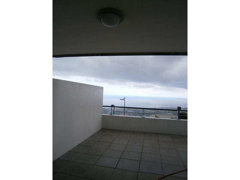 Location appartement St denis 530€ CC - Photo 2