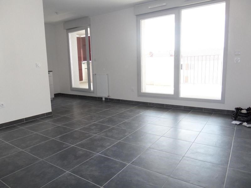Location appartement Dijon 699€ CC - Photo 4
