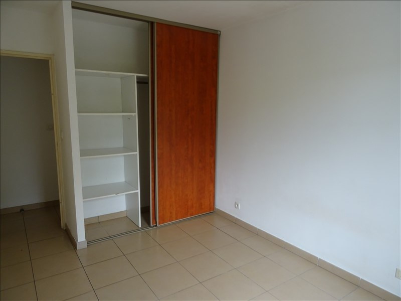 Sale apartment La possession 99 000€ - Picture 5