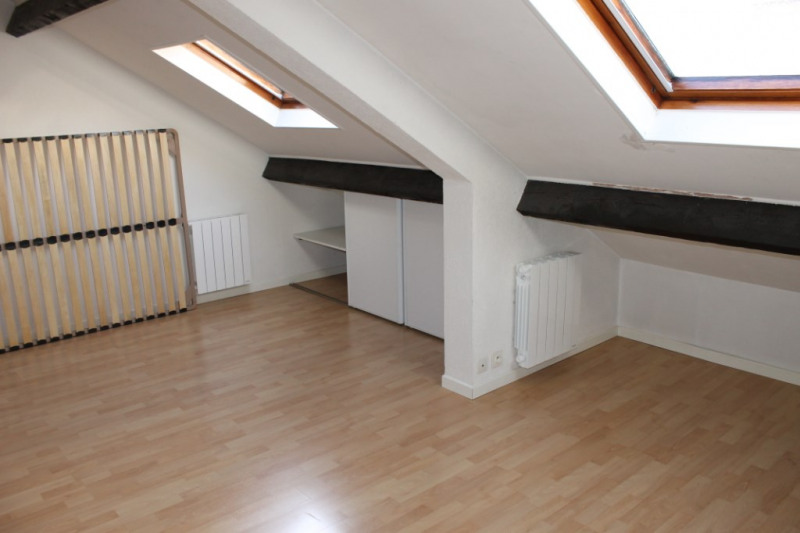 Rental apartment Pontoise 850€ CC - Picture 6