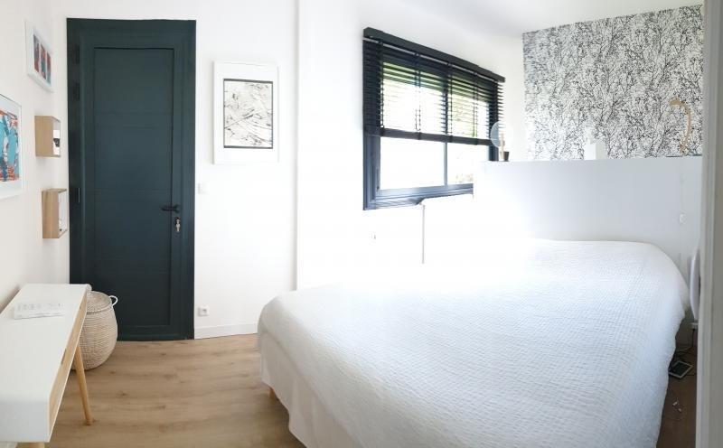 Vente de prestige maison / villa Caen 846500€ - Photo 6