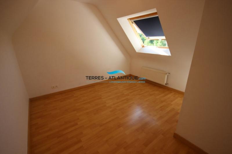 Venta  casa Bannalec 235000€ - Fotografía 15