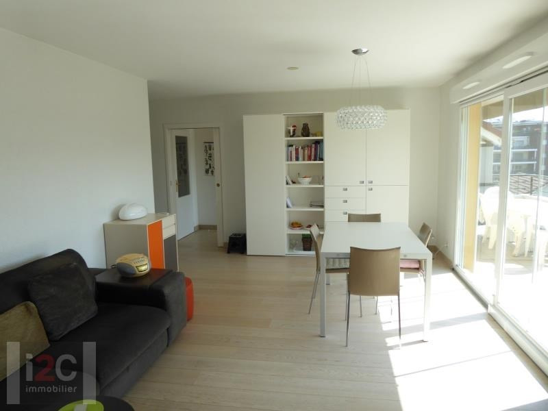 Sale apartment Ferney voltaire 475 000€ - Picture 5