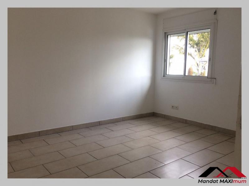 Location appartement Le tampon 780€ CC - Photo 4