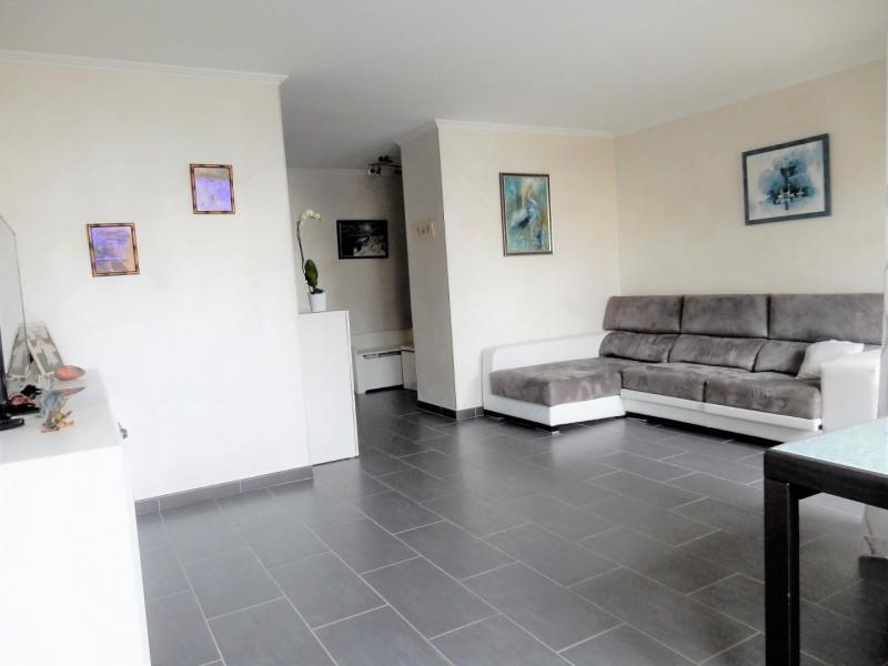 Vente appartement St priest 169000€ - Photo 1