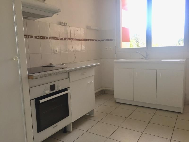 Vente appartement Ares 219300€ - Photo 2