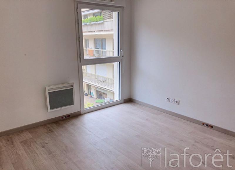 Vente appartement Menton 285000€ - Photo 5