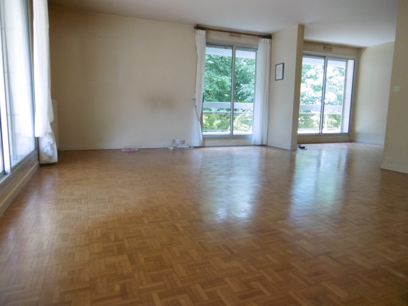 Vente appartement Rueil-malmaison 399 000€ - Photo 1