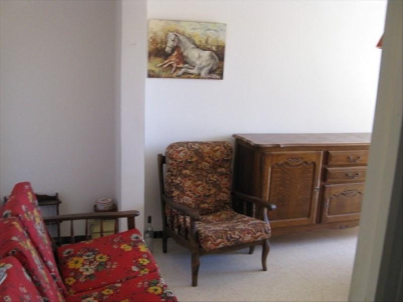 Vente appartement La seyne sur mer 152000€ - Photo 2