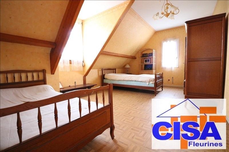 Sale house / villa Le meux 250000€ - Picture 4