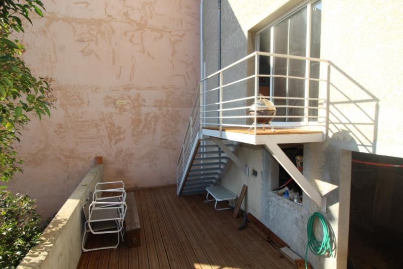 Venta  apartamento Port vendres 267500€ - Fotografía 5