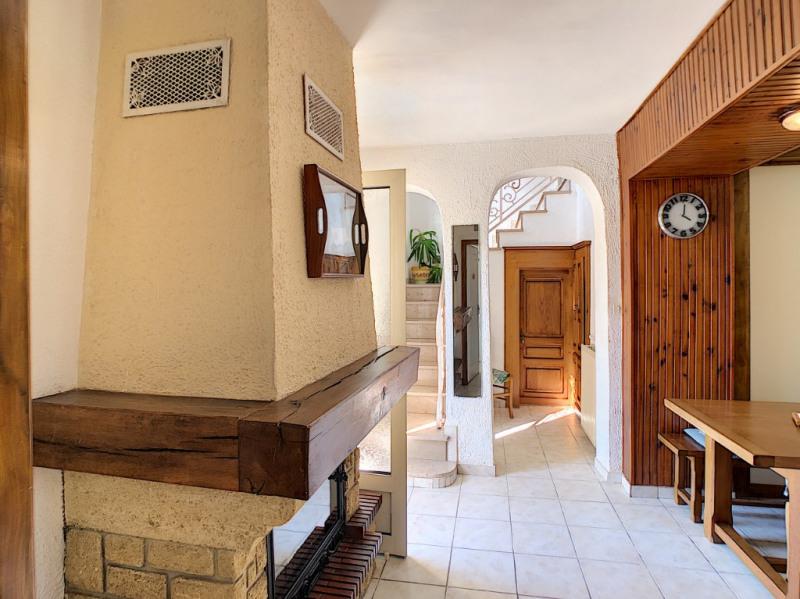 Vente maison / villa Commentry 88000€ - Photo 6
