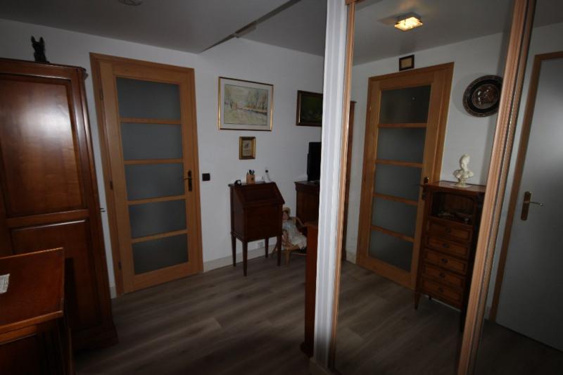 Revenda apartamento Paris 14ème 556500€ - Fotografia 8