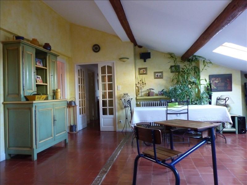 Venta  apartamento Beziers 149500€ - Fotografía 1