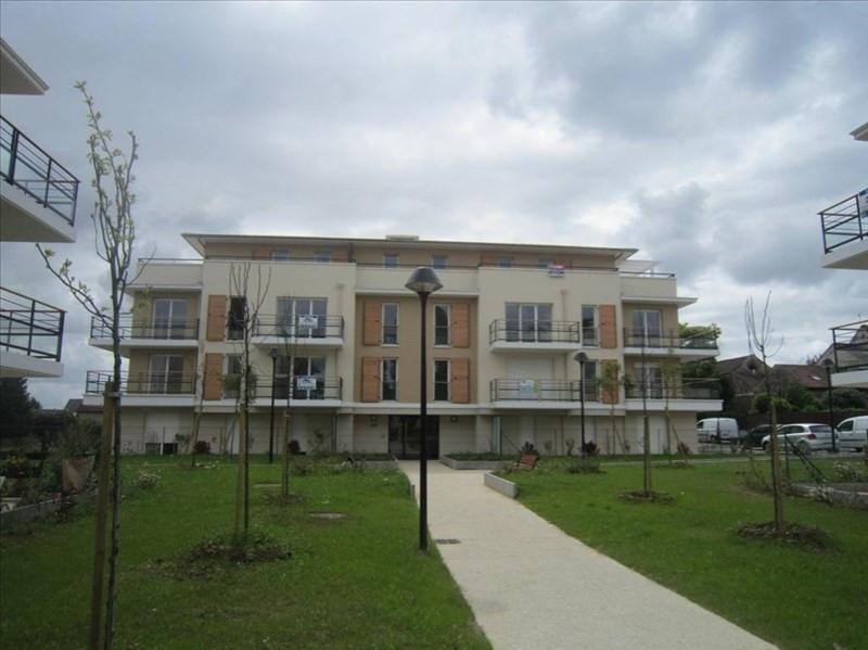 Location appartement Epinay sur orge 1450€ CC - Photo 8