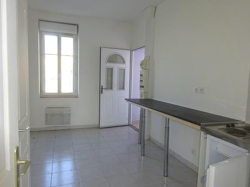 Location appartement Saint-fons 430€ CC - Photo 3