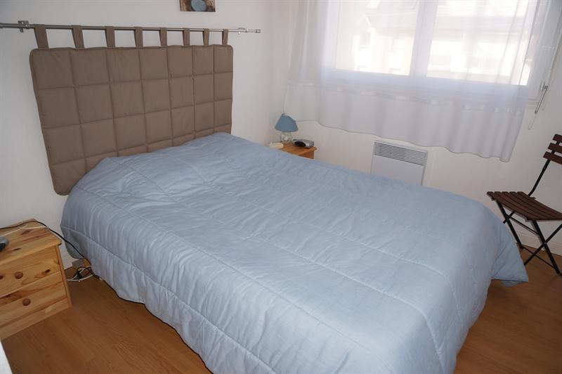 Location vacances appartement Stella plage 220€ - Photo 5