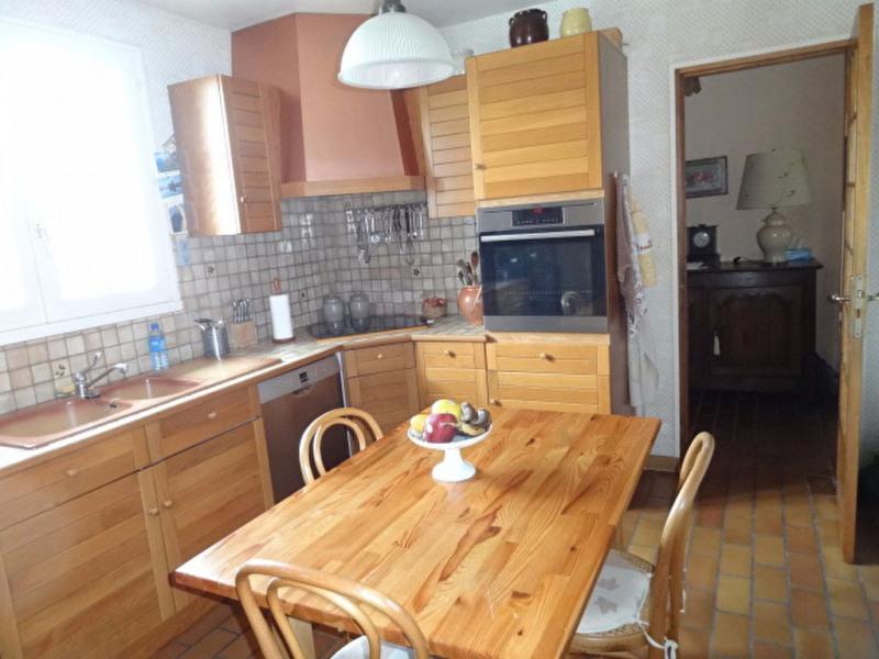 Vente maison / villa Chevillon sur huillard 188460€ - Photo 8