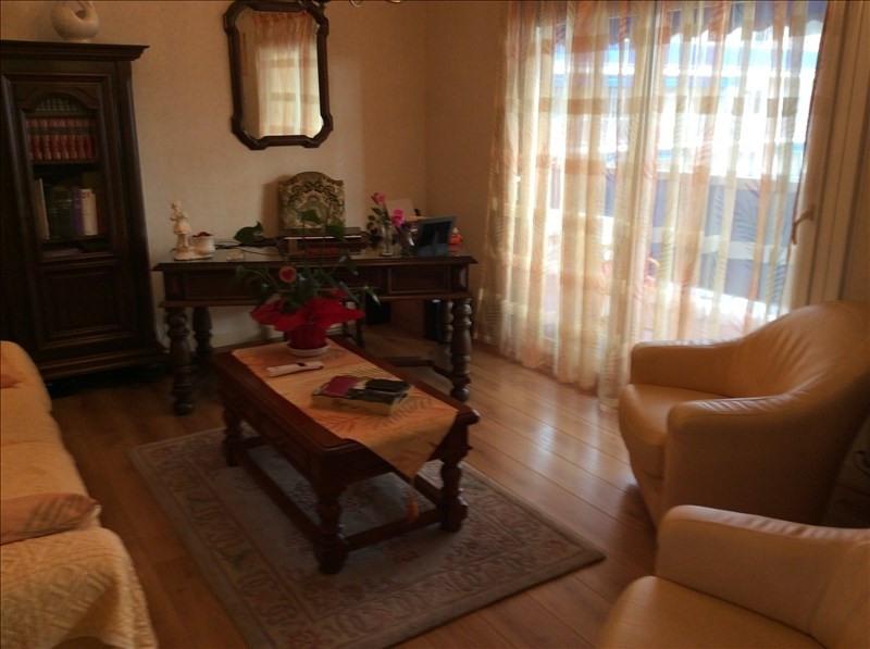 Vente appartement Jurancon 149700€ - Photo 2